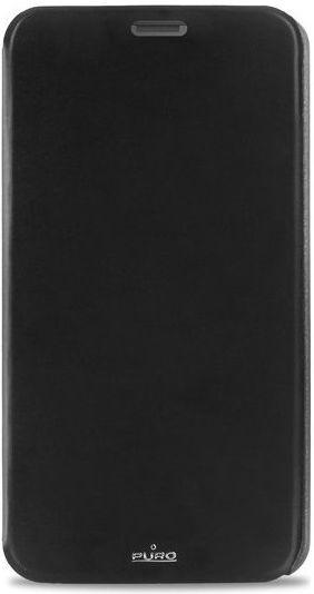 Puro flipové pouzdro pro Nokia Lumia 630/635