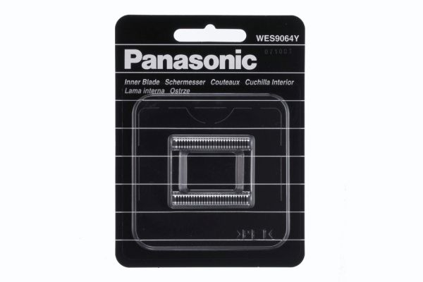 Panasonic WES9064Y1361 náhradní planžeta