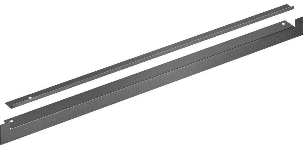 Bosch HEZ 660060 - přídavný sokl