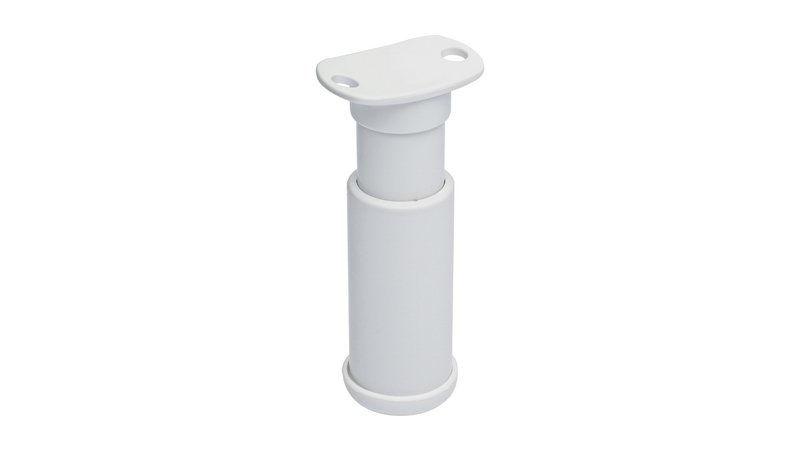 Status STA 159102 ruční vakuovací pumpa
