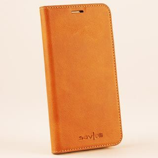 Savelli Cardo pouzdro pro Apple iPhone 6/6s (oranžové)