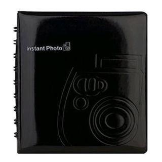 Fujifilm Instax Album (černé)