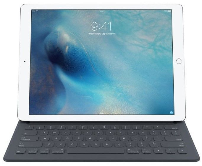 "Apple Smart Keyboard iPad Pro 12,9"", MNKT2CZ/A"