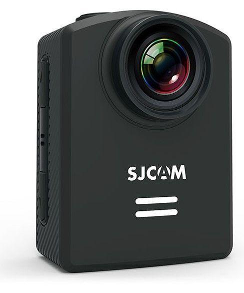 Sjcam M20 (černá)