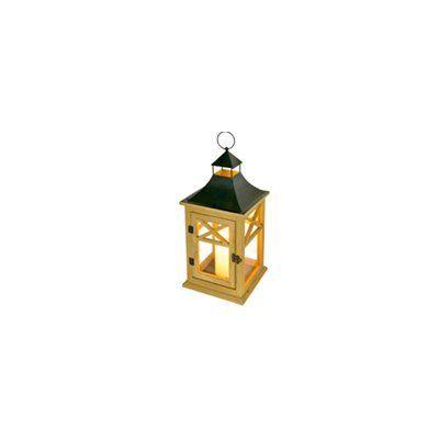 Bsmart LTN 6, LED lucerna