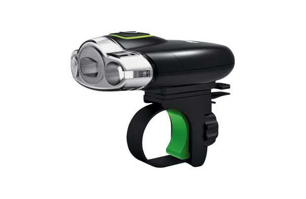 Energizer Bike Light Kit LED, Světlo na kolo