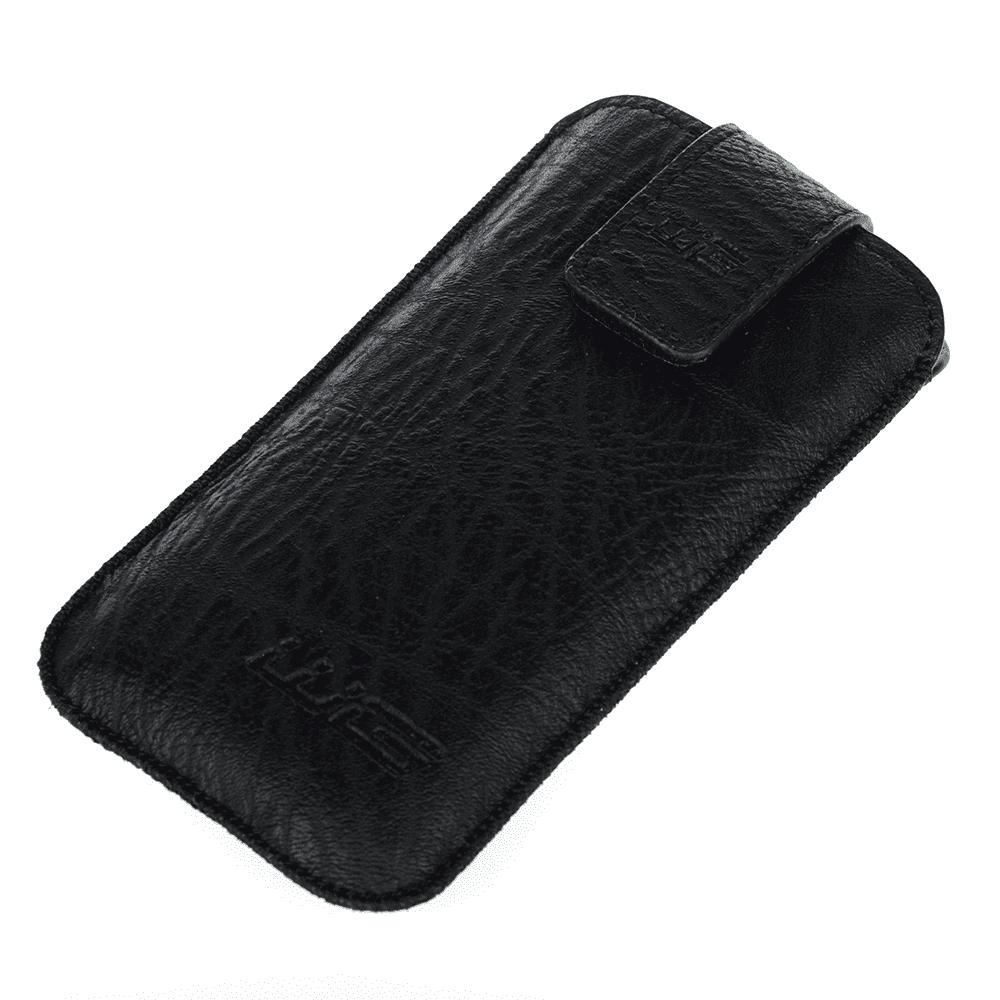 Winner pouzdro na mobil vel.10 (černá)