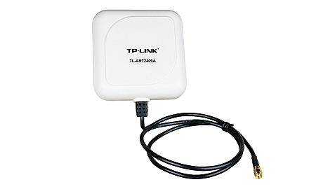 TP-LINK TL-ANT2409A anténa