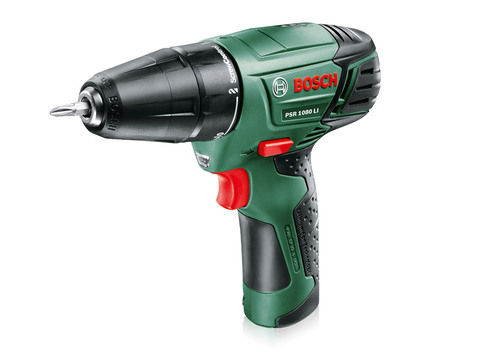 Bosch PSR 1080