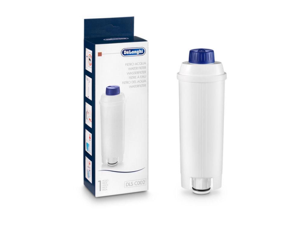 De Longhi DLS C002 - vodní filtr