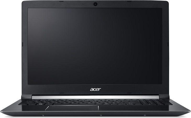 Acer Aspire 7 A715-71G-70C0