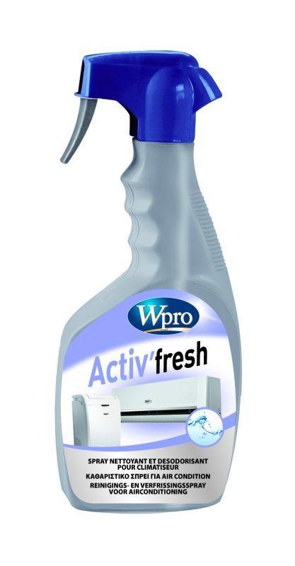 Whirlpool ACS16 sprej pro klimatizace