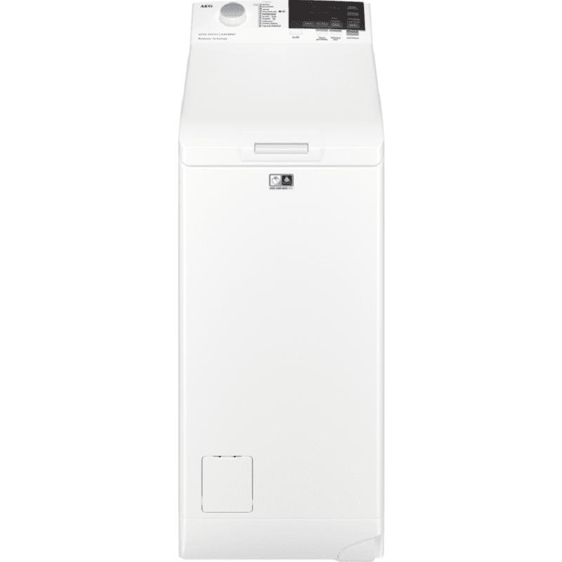 AEG ProSense LTX6G371C