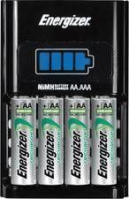 Energizer E300697700