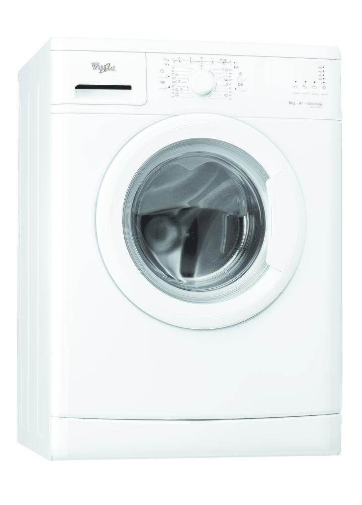 Whirlpool AWOC 51001