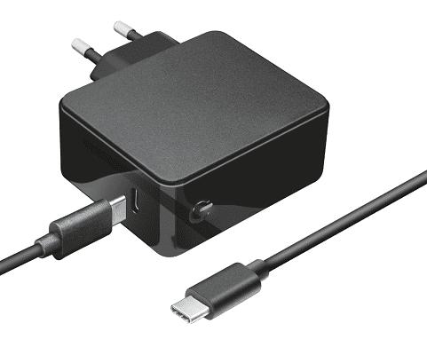 Trust Summa 45W USB-C - Univerzální nabíječka
