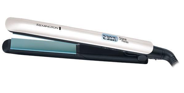 Remington S 8500