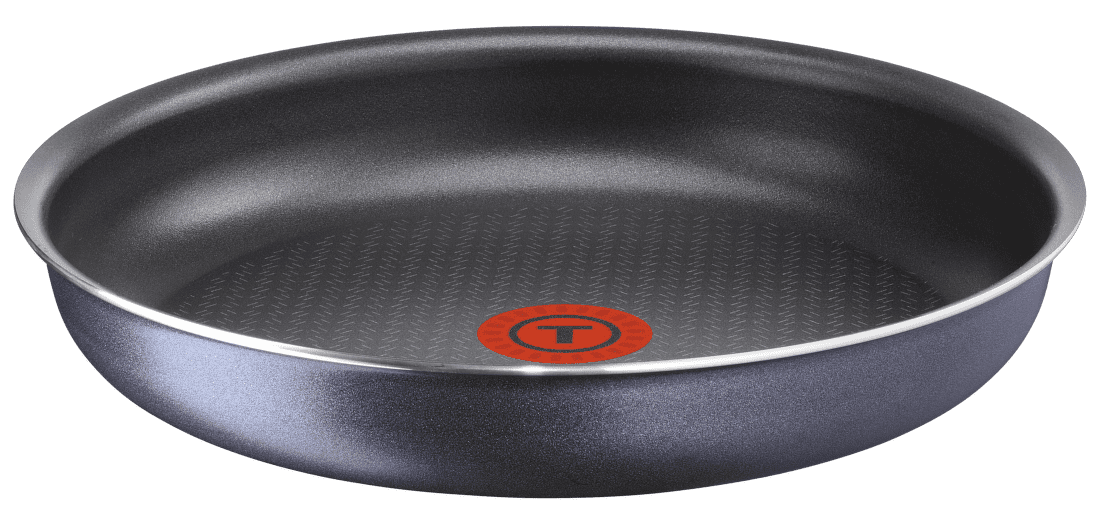 Tefal L2310402 Ingenio Elegance pánev (24cm)