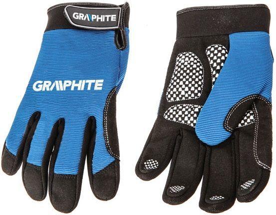 Graphite 97G105