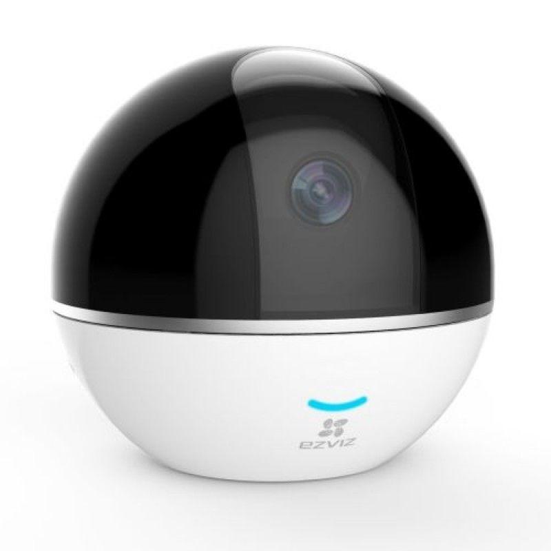EZVIZ C6TC, IP kamera