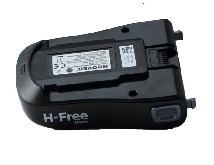 Hoover B004 náhradní baterie pro tyčové vysavače