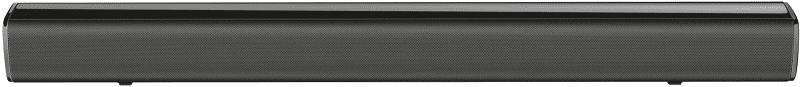 Trust Lino XL 2.0 černý