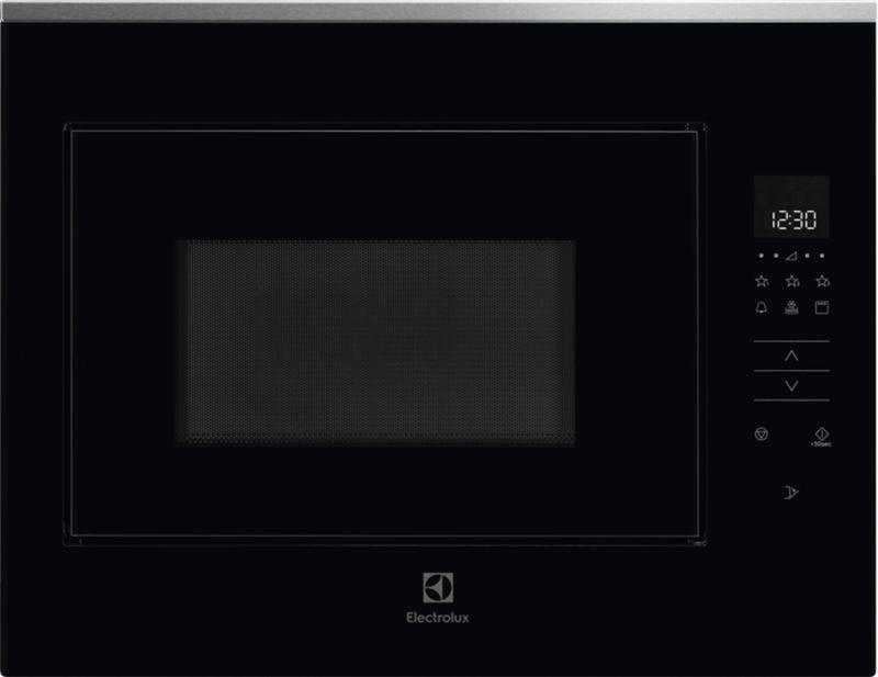 Electrolux 800 FLEX TouchOpen KMFD264TEX