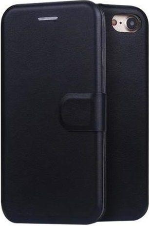 Aligator Magnetto flipové pouzdro pro Xiaomi Redmi 7A, černá