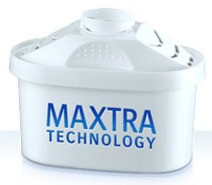 BRITA Pack 3 Maxtra