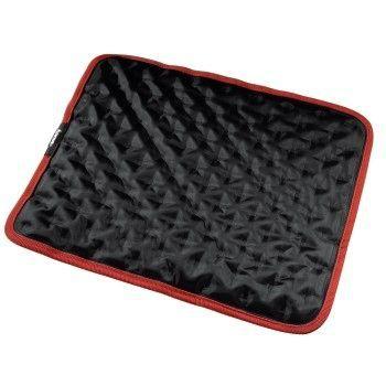 Hama 53078 chladící podložka pro notebook