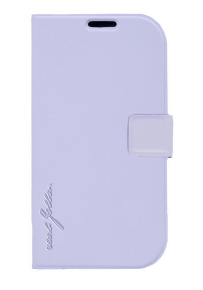 Golla flipové puzdro Seamore G1529 S4