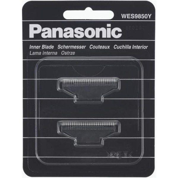 Panasonic WES9850Y1361 vnitřní ostří