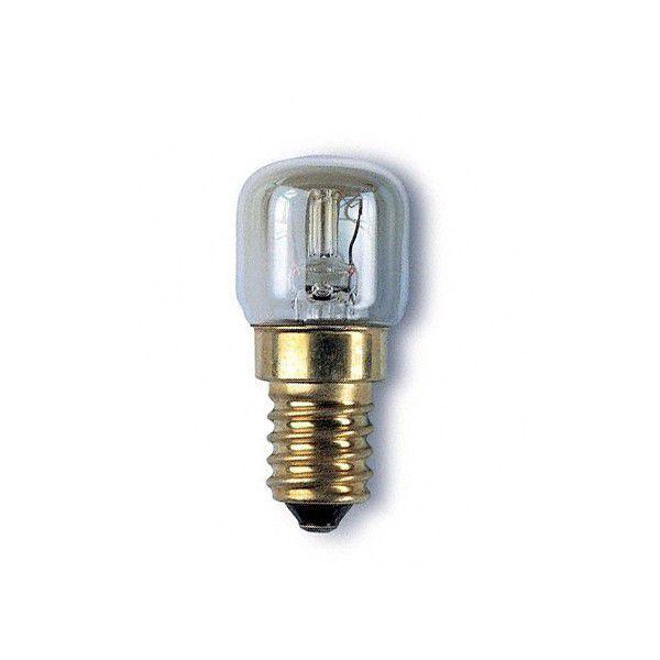 Osram žárovka do trouby T CL 15