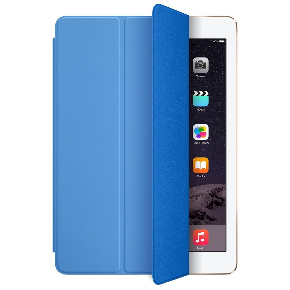 Apple iPad Air Smart Cover Blue MGTQ2ZM/A