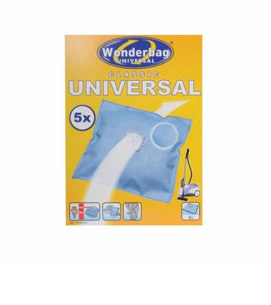 Rowenta WB 406140 - sáčky Wonderbag