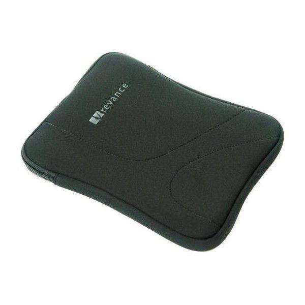 """Revance Neo Neo 12, pružný neoprenový obal na notebook 12 """"- druhá"""" """"kůže"""" """""""""""