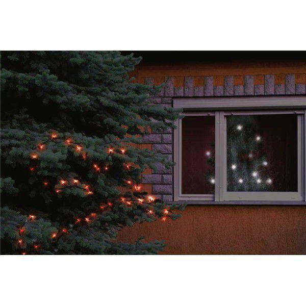Somogyi Vánoční osvětlení KKL 208 / RD