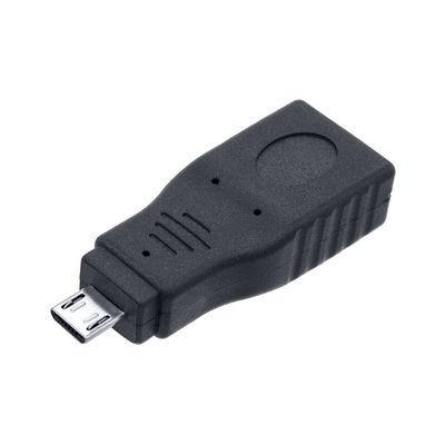 MobilNet Adaptér micro USB