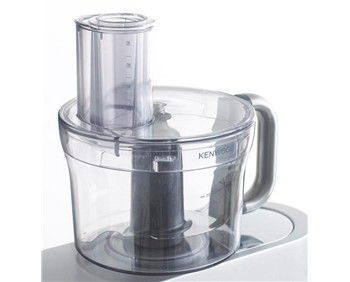 KENWOOD AT647 - food Processor pro modeli Titanium a Cooking Chef