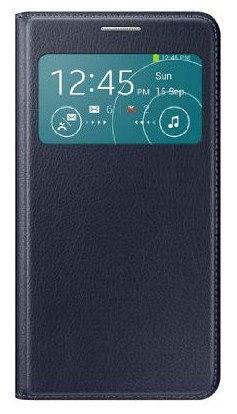 Samsung EF-CI930B flipové pouzdro pro Galaxy SIII Neo