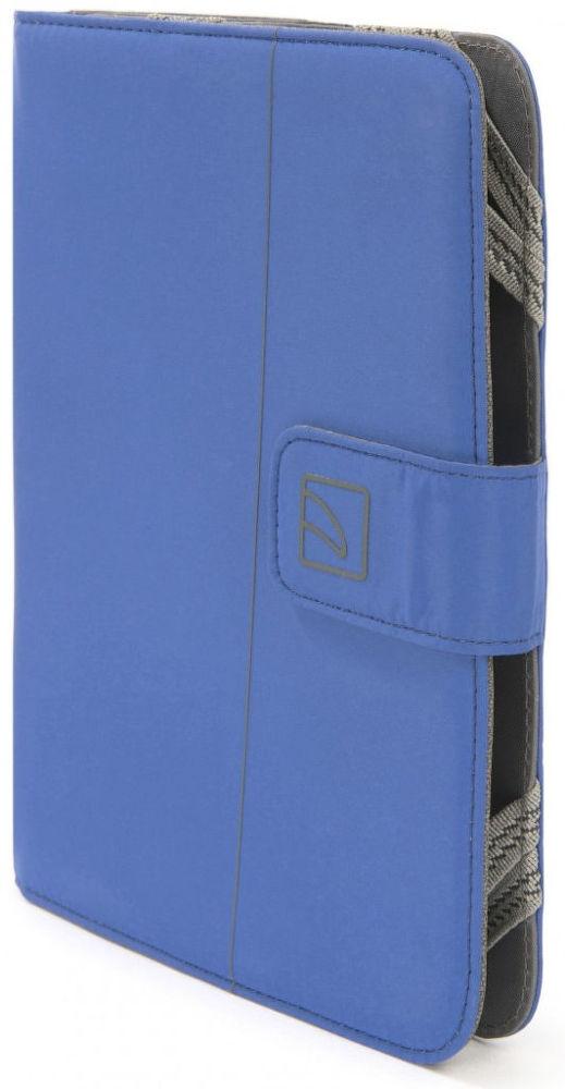 """Tucano univerzální pouzdro na tablet 7"""" (modrá)"""