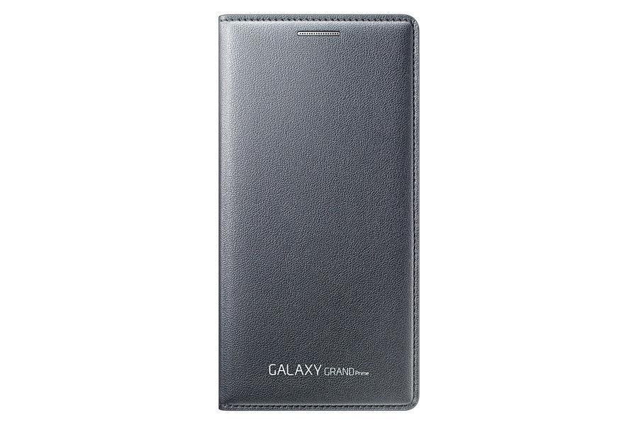 Samsung EF-WG530B pro Galaxy Grand Prime