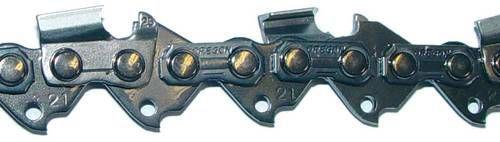 GUDE Náhradní řetěz k řetězové pile KS 501 B