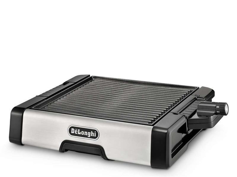 DELONGHI BG400, kompaktný gril