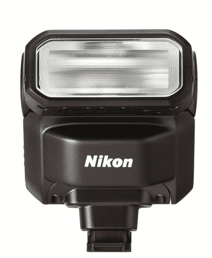 Nikon SB-N7 (černý)