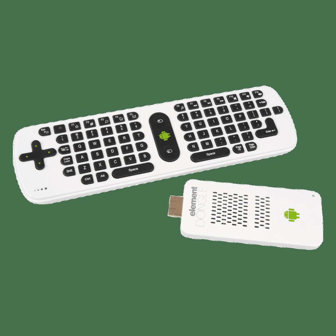 Sencor Element Smart Dongle MK2