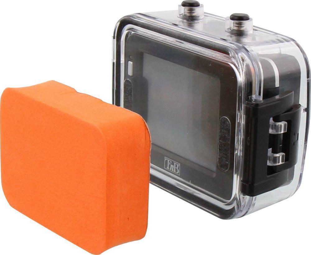 TNB držák pro outdoorové kamery
