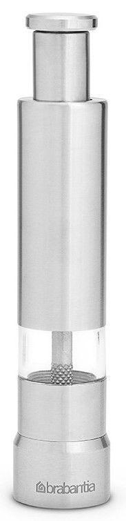 Brabantia 611407 mlýnek na sůl a pepř