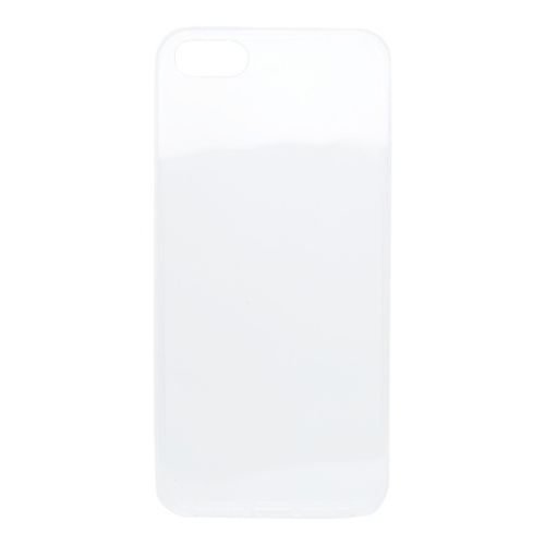 MobilNet Slim ochranné pouzdro pro Apple iPhone 5