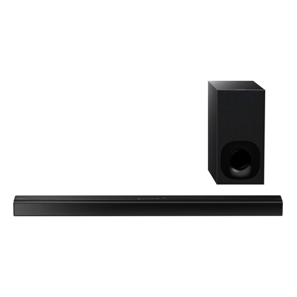 Sony HT-CT180 (černý)